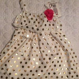 Set of 2 Penelope Mack Dress